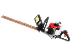 Parklander SL-600B  hedgetrimmers available from Parklands Power Products (Aust)