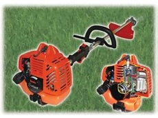Tanaka TBC-270S brushcutter released