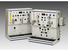 ChemiSorb Series Analysers