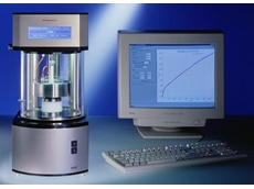 Dataphysics DCAT Series