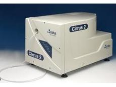 Micromeritics MKS Cirrus 2