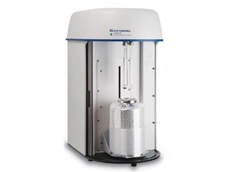 Micromeritics Tristar II 3020 surface area and porosimetry system