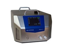NanoCount 30C+ liquid particle counter