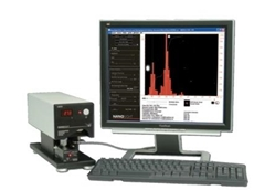 LM20 Nanoparticle Characterisation System