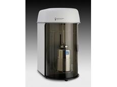 Micromeritics Tristar 3030 system