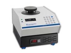 Micromeritics AccuPyc II 1340 TEC