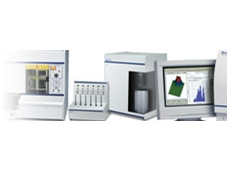 Particle and Surface Sciences announces Micromeritics in USA