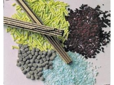 Micromeritics Tristar II 3020 analyser