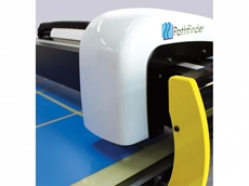 Low Ply Cutting Machines for Soft and Semi Rigid Materials