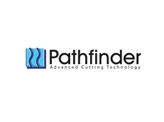 Pathfinder develops automatic nesting solution