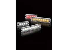CLF LED work light series