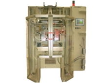 Vertical Form Fill Seal Systems