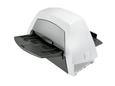 Kodak i1400 Medical Document Scanners