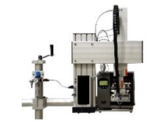Reduces the training and setup costs involved in installing labelling automation.