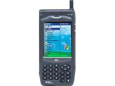 M3 Mobile Computer