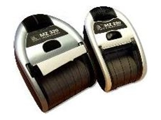 portable receipt printers