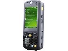 Motorola FR68 device
