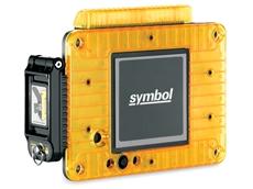 Motorola RD5000 Vehicle Mounted RFID Reader
