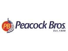 Peacock Bros