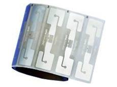 UPM Raflatac RFID tags
