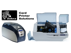 Peacock Bros can now service Zebra Card printers while maintaining their original warranties
