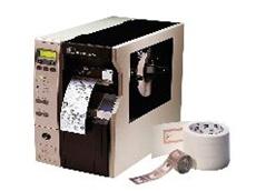 Zebra Technologies' RFID printer encoders are now Gen 2 compliant.