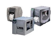 Zebra's Stripe S600, S4M and Z4MPlus printers.