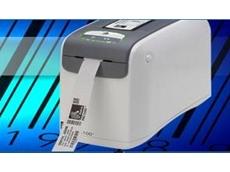 Zebra patient ID wristband printers