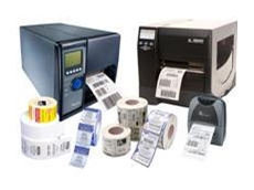 Zebra thermal transfer printers