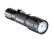 Pelican ProGear 2350 LED flashlight
