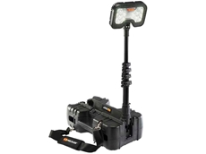 Pelican's 9490 remote area lighting system