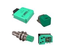 AS-Interface flat-to-M12 adapters