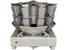 HD Wiegentechnik Stick Weigher