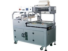 EFK HS / 260A automatic L sealer