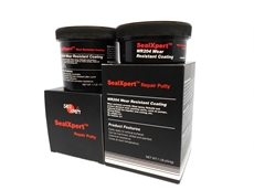 SealXpert Repair Putty