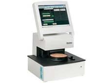 Near Infrared Analysis from Perten Instruments