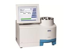 Perten Inframatic 9500 NIR analyser