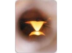 Zeeco AC series of burners