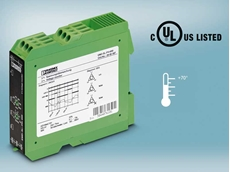 EMD-SL-PH-690 phase monitoring relay
