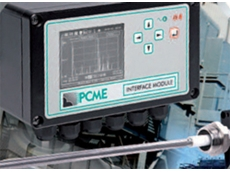 Particulate monitoring systems available from Phoenix Instrumentation