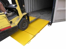 Forklift Attachment/Forklift Accessories by Phoenix Lifting