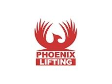 Phoenix Lifting