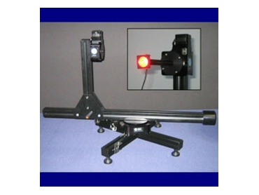 Goniophotometers for the photometry of LEDs, LED clusters and luminaries