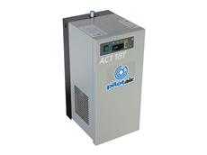 Pilot Air Refrigerated Compressed Air Dryers