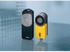 Concepts for secure safety gate monitoring- The right sensor for every requirement