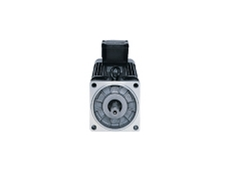 PMCtendo AC servo motors from Pilz Australia