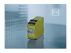 PMD s10 electronic monitoring relay