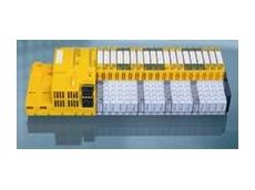 PSS4000 automation system