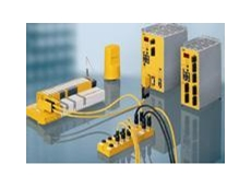 PSS control systems
