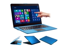 DreamBook T14 Touch Ultrabook